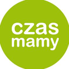 http://czasmamy.inventcom.eu/wp-content/uploads/2014/07/logo.png